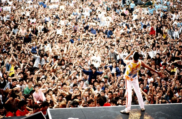 magic-tour-1986-freddie